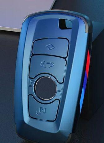 Obudowa kluczyka BMW