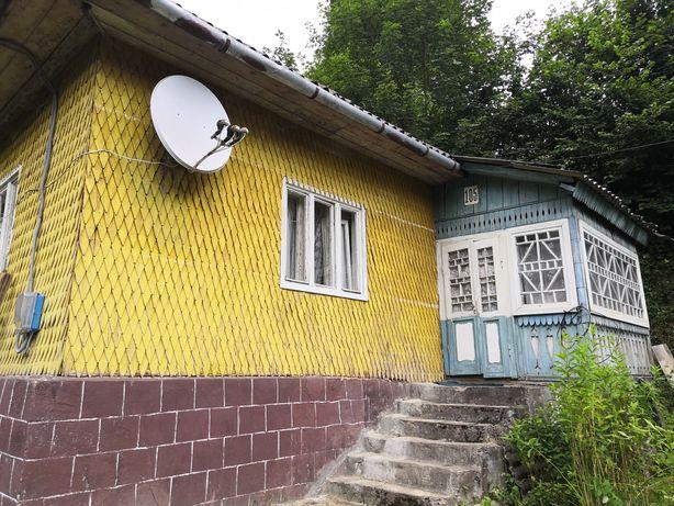 Продам будинок Воловець