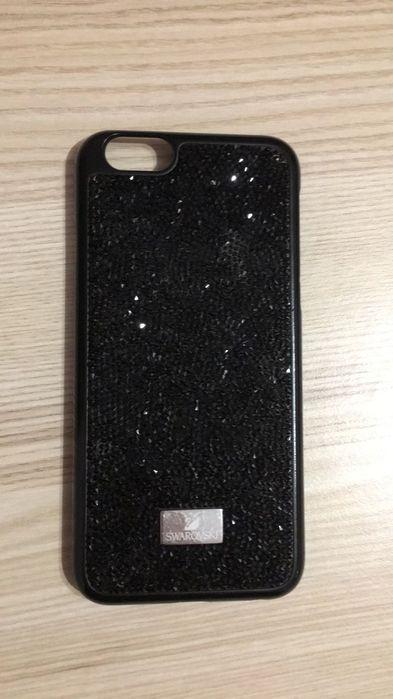 Case Iphone 6s Svarowski Legnica - image 1