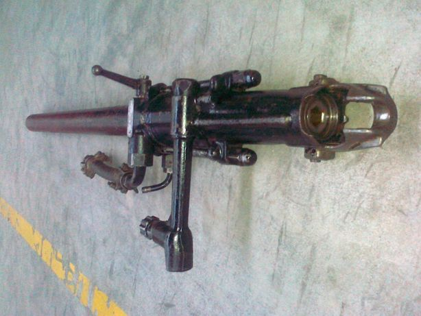 Martelo pneumático perfuração minas/túneis