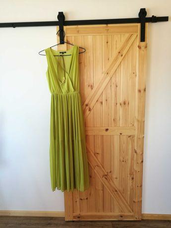 Sukienka Top Secret rozmiar 34