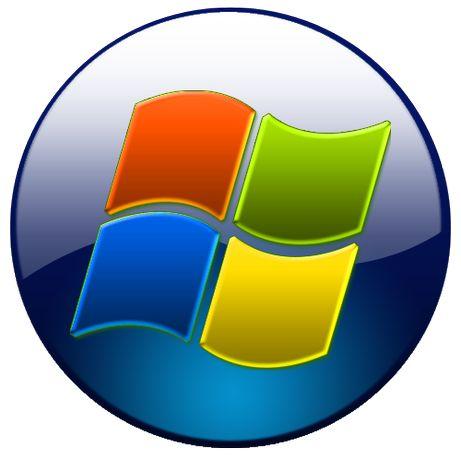 Комплексна комп'ютерна допомога. Встановлення Windows