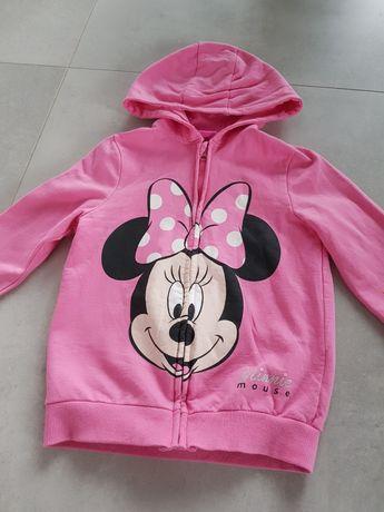 Bluza Minnie 134 cm