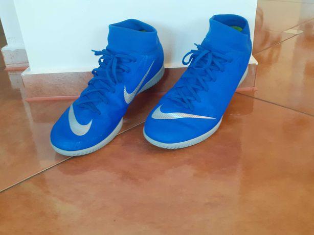 Halówki Nike Mercurial