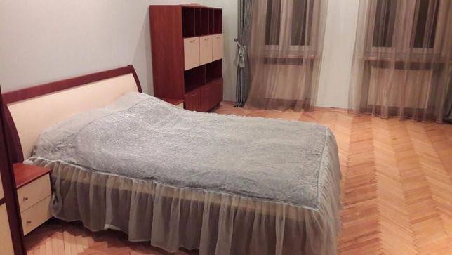 Квартира на сегодня центр Городоцкая   3 ...Посуточно !Почасово !