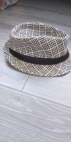 Кепка шапка шарф