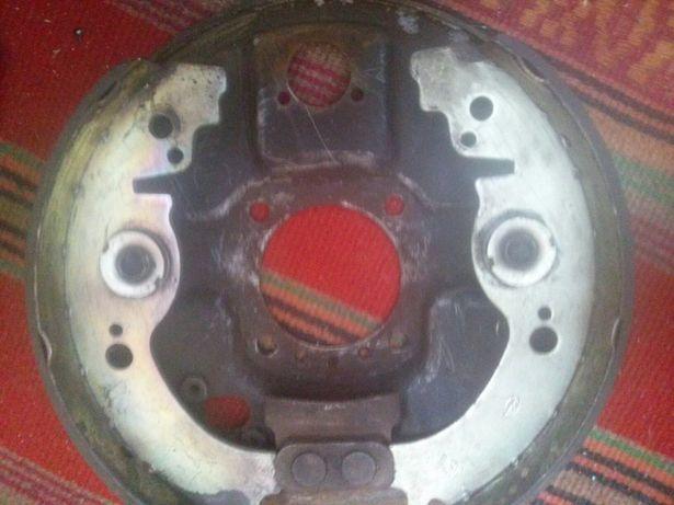 Продам тормозні колодки задніВАЗ-2103Б/У