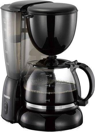 Німеччина кавоварка крапельна  Butler з термосом 1.25 кофеварка
