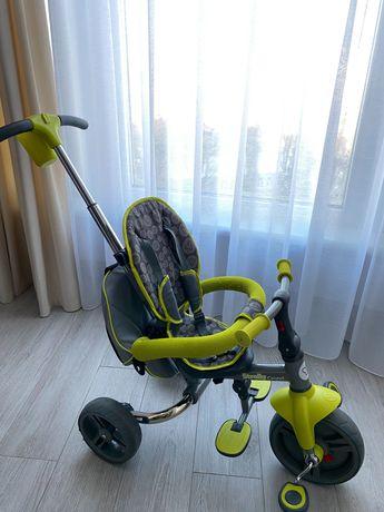 Велосипед детский Y Strolly compact
