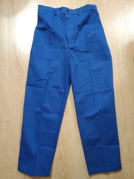 Spodnie męskie 176/94