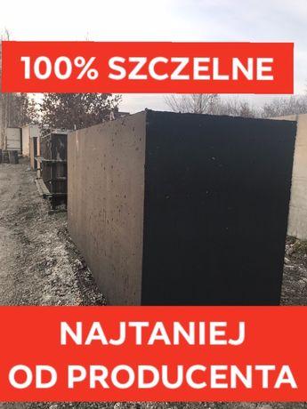 Kanał samochodowy NAJAZD mechaniczny 4m pod osobówki Kielce Końskie