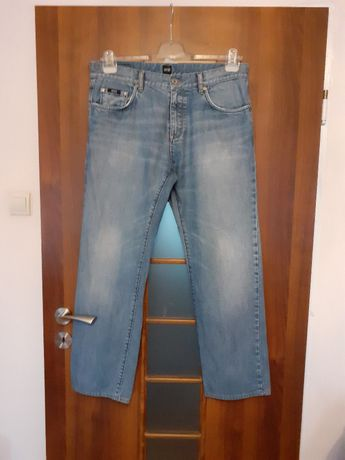 Hugo Boss Jeans W40L34