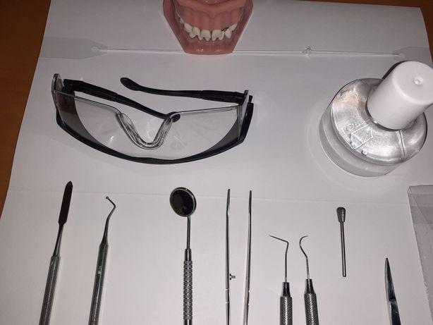 Material dentario