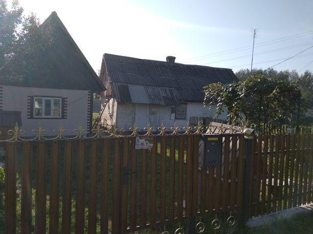 Продам будинок Ємільчине