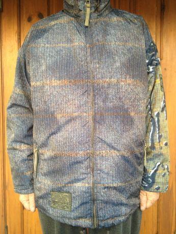 Куртка женская весна - осень