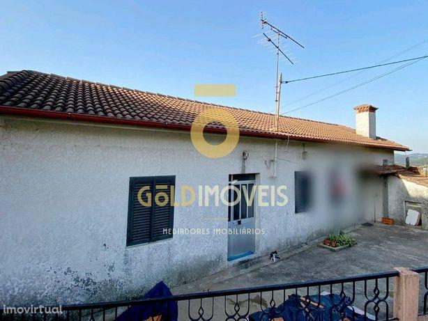 Moradia T4 Venda em Oliveira de Azeméis, Santiago de Riba-Ul, Ul, Maci