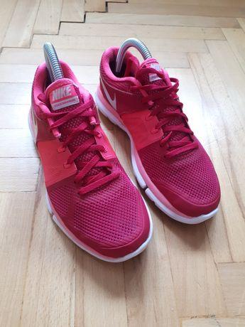Buty sportowe Nike flex 2014 run rozmiar 38