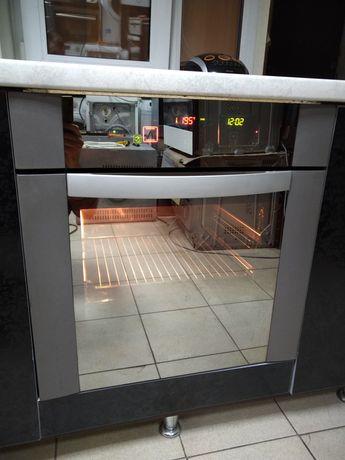 ТОП сенсорный духовой шкаф духовка печка духова шафа Gorenje
