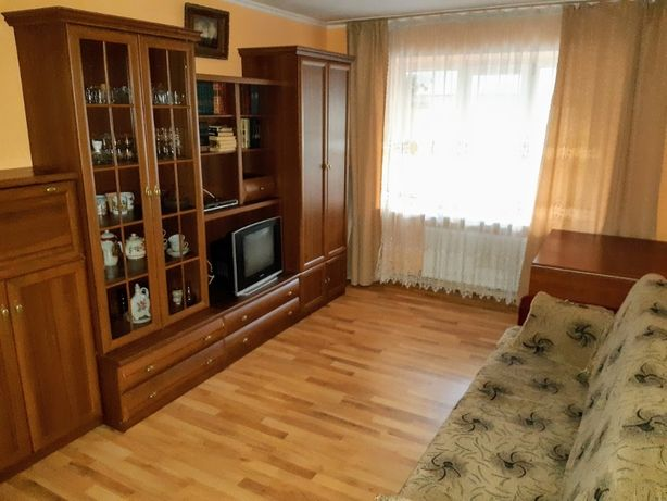 Продаж 3 км квартири вул.М.Залізняка, ЦЕНТР 54кв.м