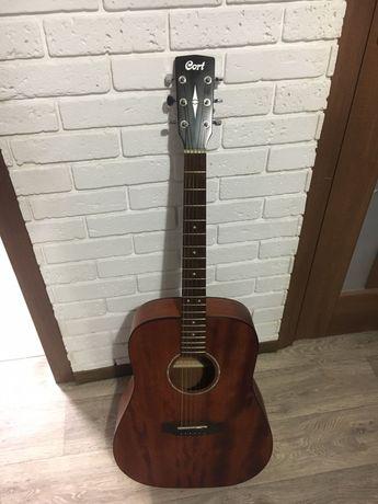 Гитара Cort