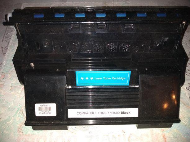 Toner EPSON M4000