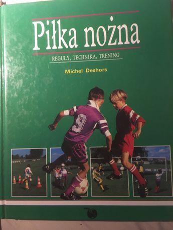 Stan idealny album Piłka nożna
