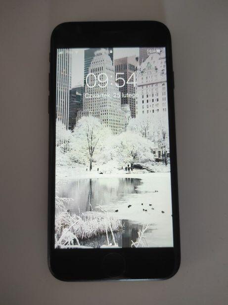 Zamienie Iphona 7 na inny telefon.