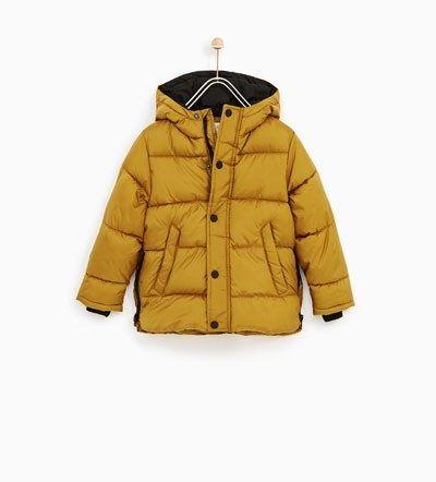 Куртка/курточка Zara осінь-зима