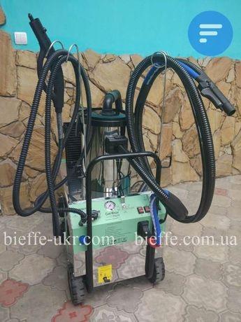 Парогенератор Bieffe Carwash ozon (220 В)