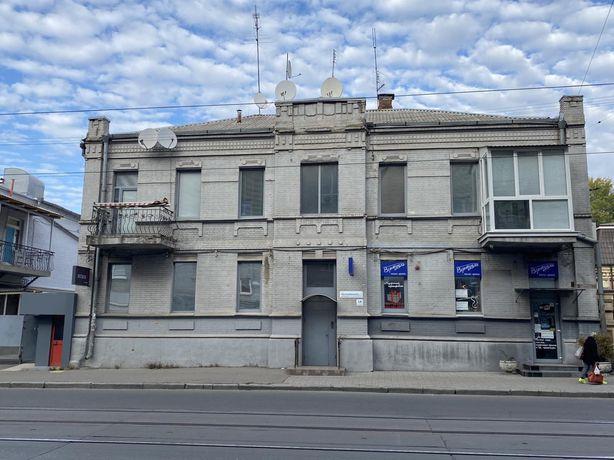 Продам РЕАЛЬНУЮ 2х ком кв СРОЧНО на Чернышевского,Нагорный,Центр