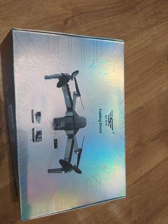 Sjrc f11 wifi 1080p kamera HD rc dron