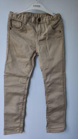 Детские джинсы chicco