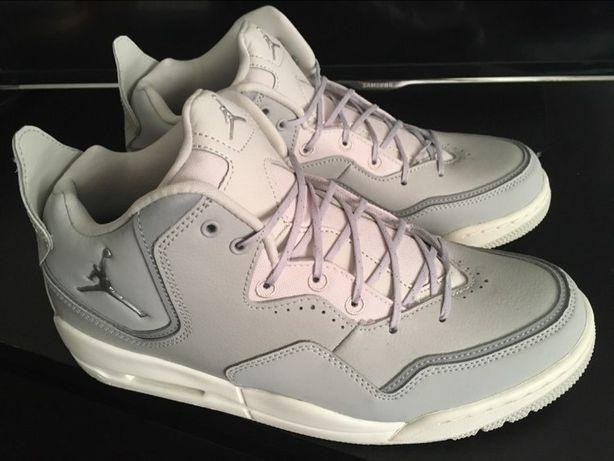 Buty Nike Jordan Courtside 23