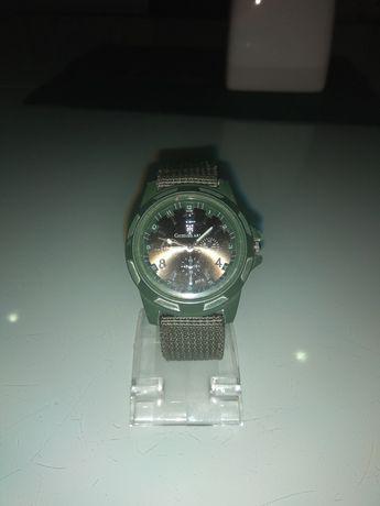 Zegarek wojskowy Gemius army
