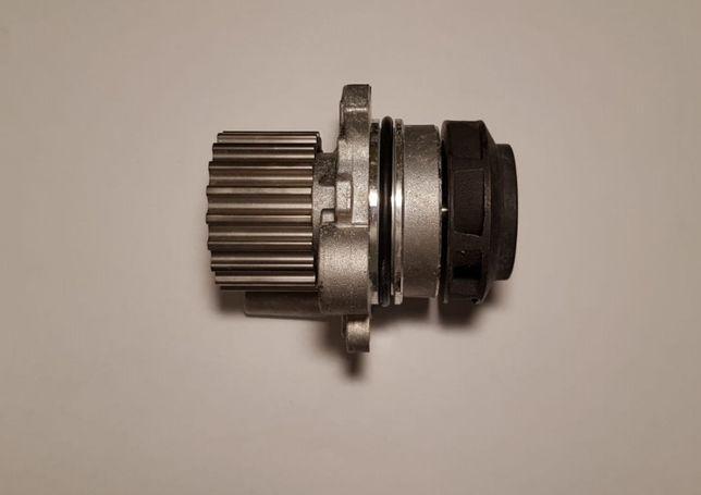 Pompa wody VW Passat, Golf, Audi, Skoda, Seat, Ford Galaxy - HEPU P550