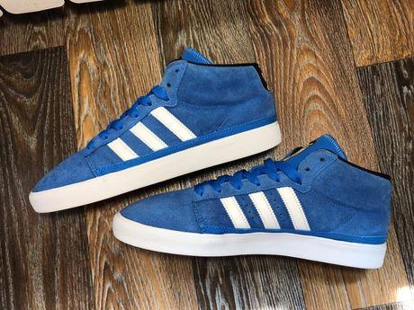 Кеды Adidas Oregon