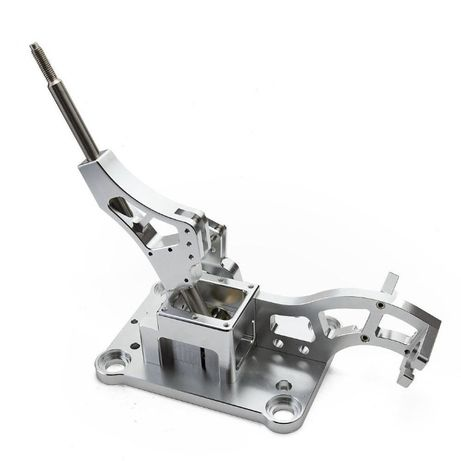 Short Shifter Honda Civic Swap K20 K24 EK EG Integra
