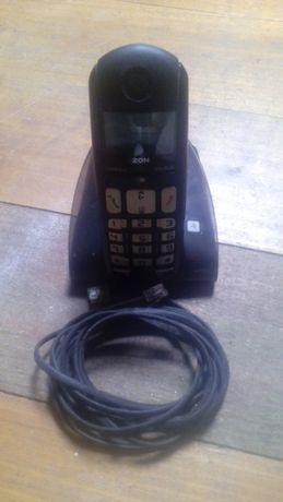 Dois telefones