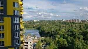 ВИДОВАЯ 2-К квартира 62м2, ЖК Медовый-2, метро Демеевская, БЕЗ %