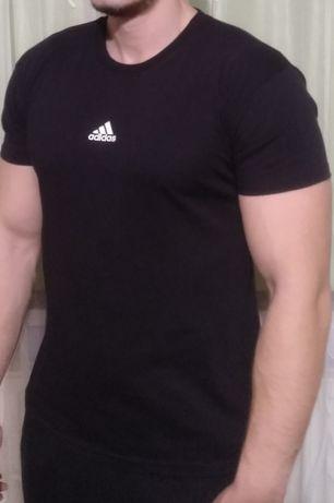 Koszulka adidasa rozmiar M nowa