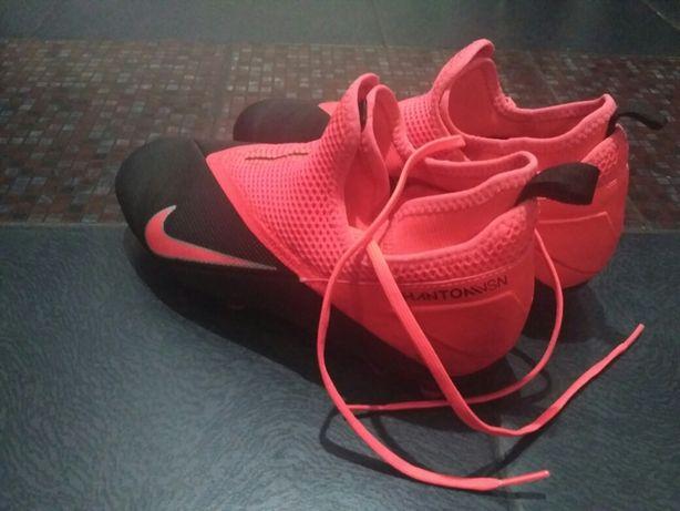 """Копи Nike ,, fantom """" 38р. Оригінал"""