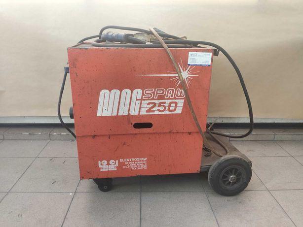 Spawarka migomat mag spaw 250