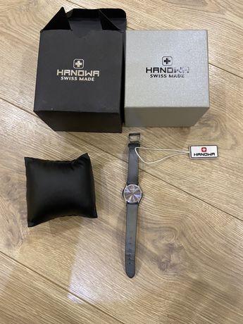 Женские часы HANOVA
