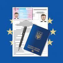 legalizacja pracy, pobytu (zezwolenia, oświadczenia UP, karty pobytu)