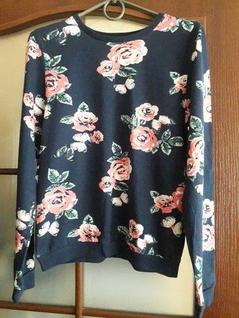 Модный реглан для девочки HM  на рост 158-164 см