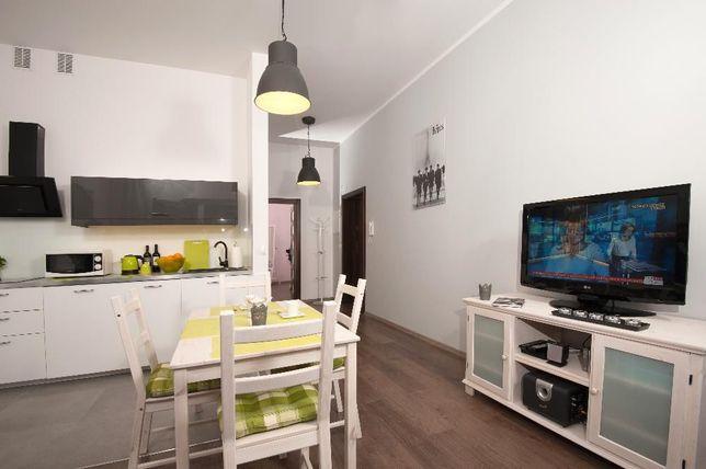 "Apartamenty ""Iva Mare"" - 5 minut do plaży"