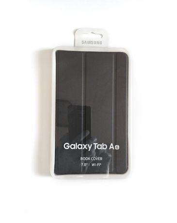 Чехол для Samsung Galaxy Tab A6 7.0 SM-T280, SM-T285 подарки