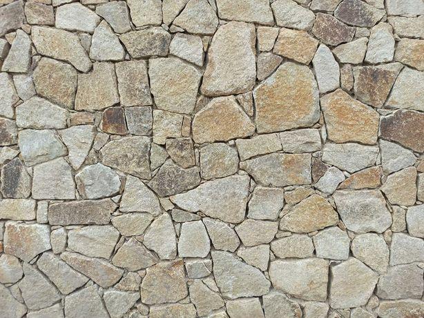 Bazalt Granit Kruszywa Grysy Tłuczeń Kostka Brukowa - z transportem