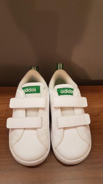 Buty dziecięce Adidas- NOWE