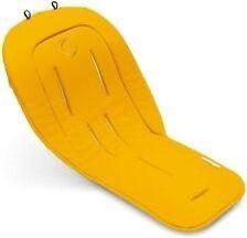 Capa / proteção de assento